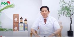 Bs. Phạm Hòa Lan